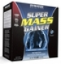Super Mass Gainer, 5450 г