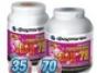 """Протеин Голд-78 1кг """""""