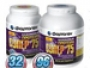 Супер протеин-75 3кг